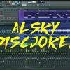 ALSKY RNTWN - KAKA ENDA [BB'FVNKY'NIGHT]NEW!!!2K18.mp3