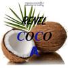RENEL - COCO A (Trilogie Riddim by Dj Frydex)|Download= Free