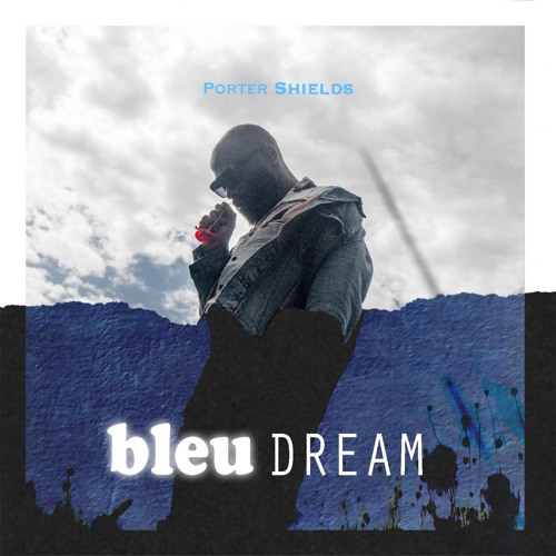 Bleu Dream