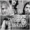 Thom and Ian Talkin' Bout Nirvana and Smashing Pumpkins