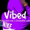 [FREE] Lil Skies x Lil Baby x Juice Wrld Type beat 2018 - Vibed l Free BASS HYPE Instrumental