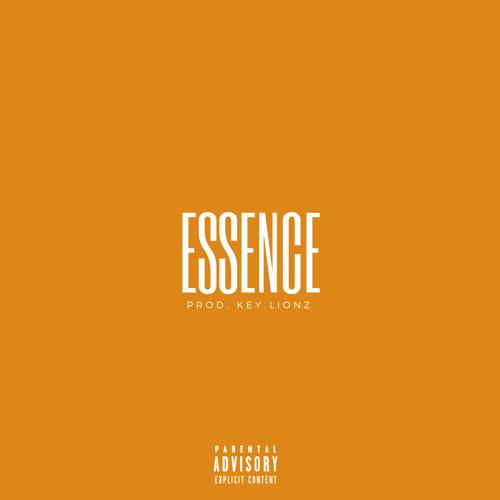 Essence (Prod. Key Lionz)