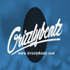 Pride And Joy - grizzlybeatz.com