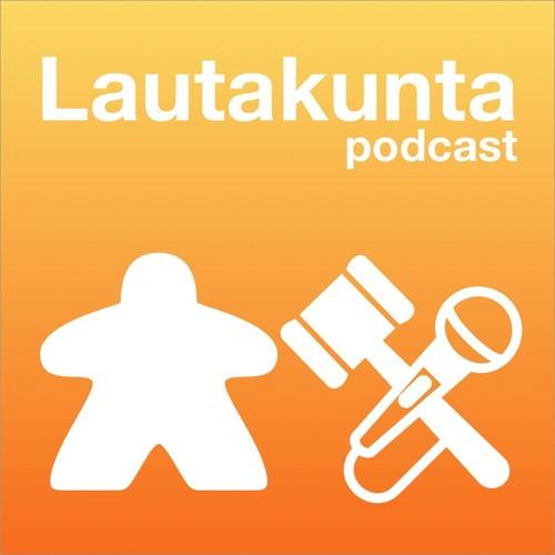 Antti Lehmusjärven haastattelu