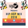 @DjMariUk Hip-Hop Mix 2018 | @DJMARIUK