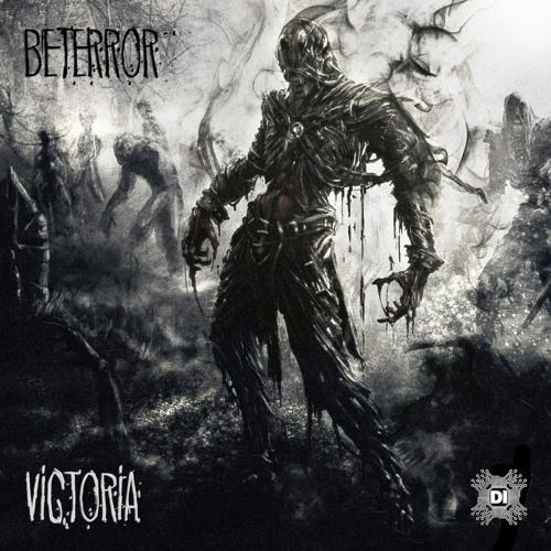 Beterror - Victoria (EP) 2018