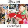 CloudRider Theme