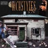 Rich ABM - Richstyles (Money Mix)