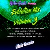 EVOLUTION MIX VOLUMEN 3