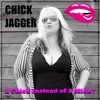 Its Only Rock N Roll - Chick Jagger July 28th The Rockpile