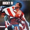 Vince Dicola Training Montage (Rocky IV) Trap Beat | Producer | Blockloyal