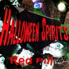 Halloween Spirits: The Red Pill - FREE mp3 DOWNLOAD