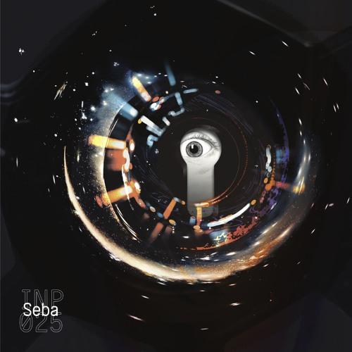Seba - No One Dies