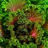 GOOD MUSIC GOOD LIFE 048