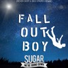 Fall Out Boy - Sugar We're Going Down (Rever Deep & Red Stripes Remix)
