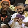 "(FREE) Blocboy JB X Drake X Tay Keith Type Beat ""WORDD"""
