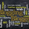10 Todsichere Methoden um keinen Erfolg im Online Business zu haben