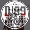 WildL17e- New To Me (89 Ray / DJ Slash RnB Bounce mix)