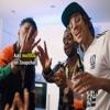 Yxng Bane x Young Adz & Dirtbike LB (D-Block Europe) - Gucci Mane