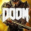 Doom (2016)main menu theme (cover)