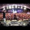 Martin Garrix LIVE @ Tomorrowland 2018 Weekend 2 FULL SET