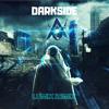 Alan Walker - Darkside (LUM!X Remix)***FREE DOWNLOAD***