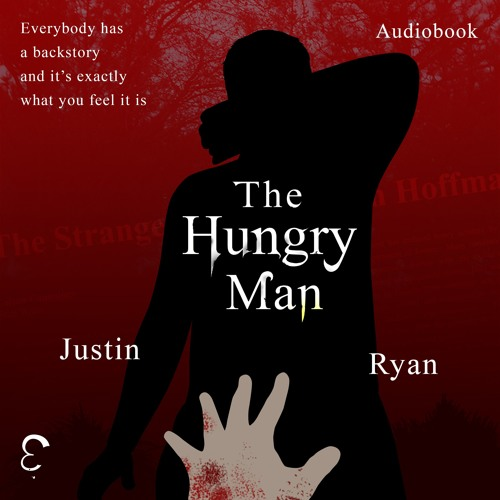 The Hungry Man (sample)