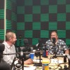 ITintheD ep257 - Dan Yessian and Advertising, Gregg Garrett and Disruptive Technology
