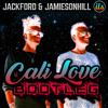 2Pac & Dr. Dre - CALI LOVE (Jack Ford & Jamieson Hill Bootleg)(Free Download)[Bass House]