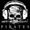 Pirates Of The Caribbean [Techno Trance Remix]