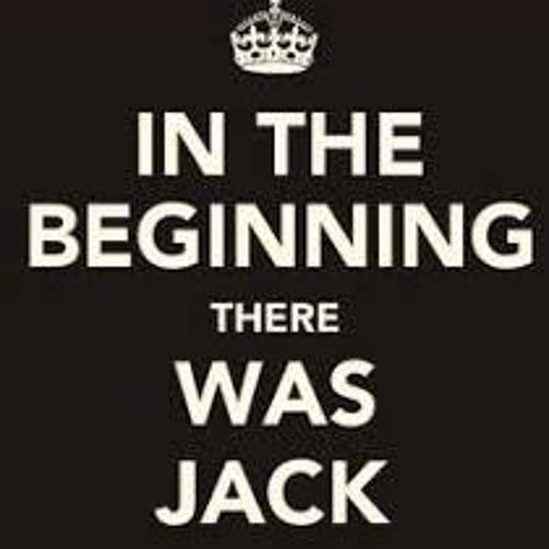 """In the beginning there was Jack"" Classic Chicago House Mix + Basement Boys"