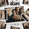 The Vamps - Just My Type (VIPUW COVER) Female Ver.