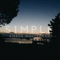 Simple- Florida Georgia Line Cover by Amber Whitehead