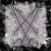 Cas De Satanisme