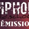 Emission Old School Du 29 Juillet