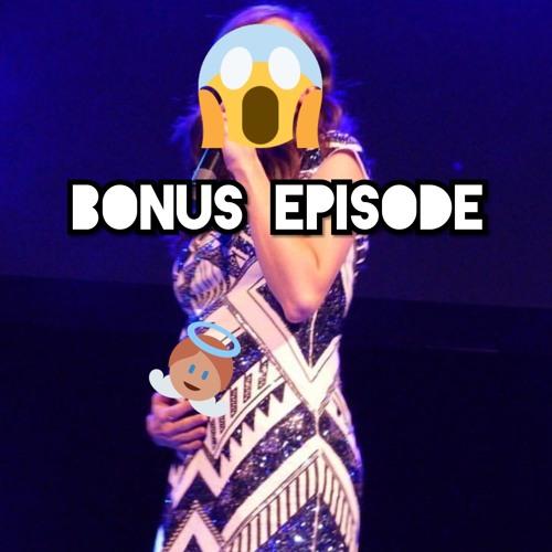 Bonus Podcast/Rant - We Gotta Dish On Colleen