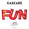 Kaskade, BROHUG & Mr. Tape - Fun (feat. Madge) (Jakinduhbox Remix)