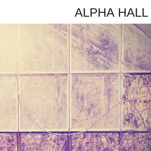 Alpha Hall - Rains