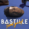Bastille - Good Grief (Don Diablo Remix)(Rubick Remake - Edit)