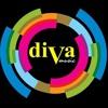 Diva music - Sabyan ya Maulan