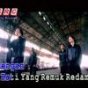 New Boyz Marah Bukan Sifatku (Free Download)