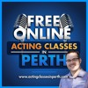 Daily Show #41: Is it worth applying for WAAPA and NIDA