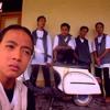 New Boyz Masih Ada Cinta (Free Download)