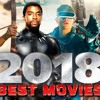 Best Hollywood movies by Netflix 123