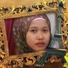 Siti Badriah - Lagi Syantik (Official Music Video NAGASWARA)