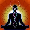 Download Méditation Guidée :