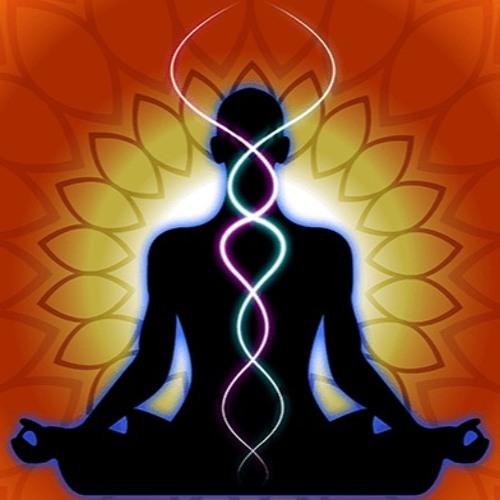 """Méditation Guidée : """"Reconnexion à la Puissante Simplicité de l'Être"""""""