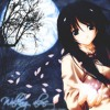 Moonlight Shadow (NIGHTCORE)