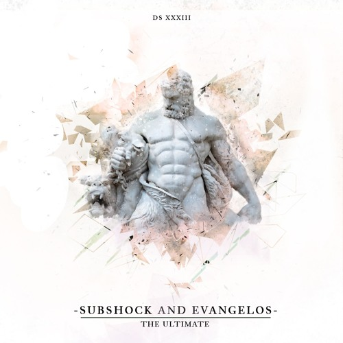 Subshock and Evangelos - The Ultimate (FREE DOWNLOAD)