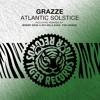 GRAZZE - Emotion (Original Mix)